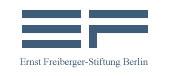 Logo Freiberger Stiftung