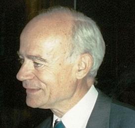 Hubertus Deßloch