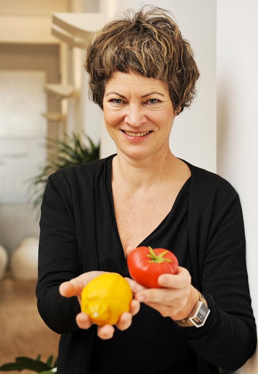 Hanni Rützler